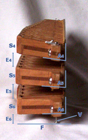 faq m canique peut on transformer un 4 voix avec flute et basson en boite en double basson. Black Bedroom Furniture Sets. Home Design Ideas